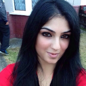 karlshamn single muslim girls Single and over 50 is a premier matchmaking service that connects real professional girls and men are bengali muslim professional speed date.